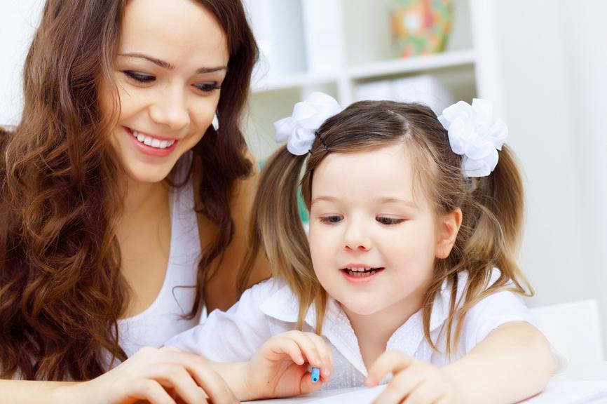 Tips Agar Ibu Rumah Tangga Tampil Cantik