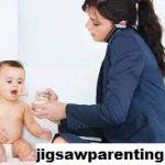 Tips Efektif Menjadi Ibu Rumah Tangga dan Wanita Karir