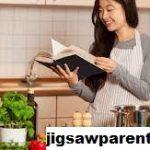 5 Tips untuk Para Ibu Rumah Tangga Mengatur Uang Belanja Mingguan