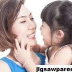 5 Alasan Kamu Gak Perlu Menyesal Fokus Menjadi Ibu Rumah Tangga