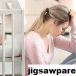 Kenali Gejala dan Pemicu Mommy Burnout yang Penting untuk Menjaga Kesehatan Mental Ibu