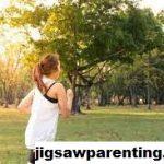 Tips Rutin Berolahraga Bagi Ibu Rumah Tangga