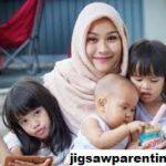 Tips Menjadi Ibu Rumah Tangga yang Baik Menurut Islam