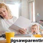 9 Tips Nutrisi untuk Ibu Rumah Tangga Dan Wanita Bekerja