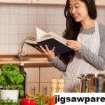 Cara Sederhana Menghemat Uang Belanja Bagi Ibu Rumah Tangga
