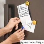 7 Tips Manajemen Rumah yang Mudah untuk Ibu Rumah Tangga