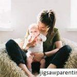 Cara Menjadi Ibu Rumah Tangga yang Sempurna Dengan 10 Cara ini