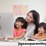 5 Alasan Mengapa Ibu Rumah Tangga Perlu Membuka Usaha